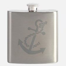nauticaltransparent.png Flask