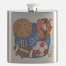 ALLSTARBASIC.png Flask