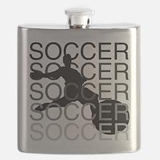 soccerscocer.png Flask