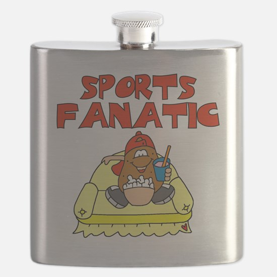 sportsfanatic.png Flask