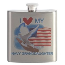 NAVYGRANDDAUGHTER.png Flask