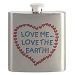LOVEMELOVEEARTH.png Flask