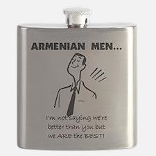 BESTARMENIANMEN.png Flask