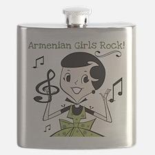 armeniangirlsrock.png Flask