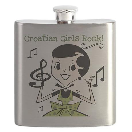 croatiangirlsrock.png Flask