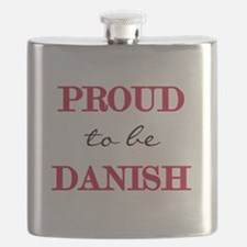PROUDDANISH.png Flask