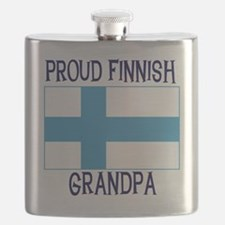 FINNISHGRANDPA2.png Flask