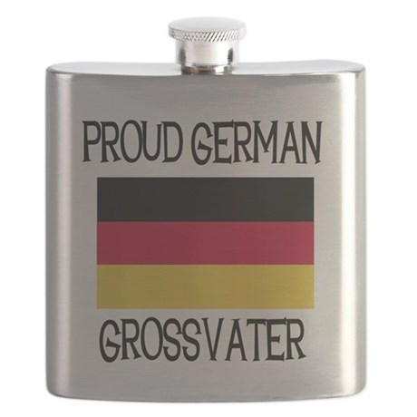 GERMANGPADIALECT.png Flask
