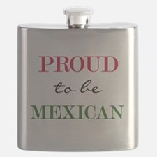 proudmexican.png Flask