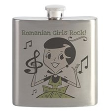 3-romaniangirlsrock.png Flask