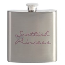 CRSCOTTISHPRINCESS.png Flask