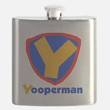 YOOPERMANTEE.png Flask