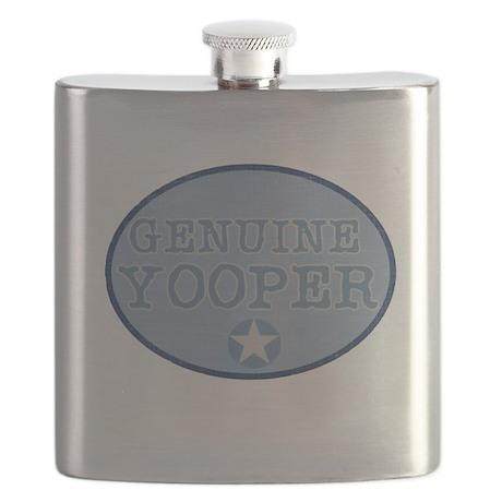 bluegenuineyoopers.png Flask