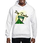Day Trader Hooded Sweatshirt