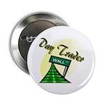 Day Trader Button