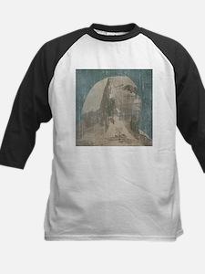 Vintage Sphinx Tee