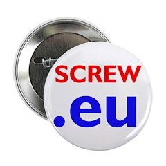 The Europhobe's 2.25