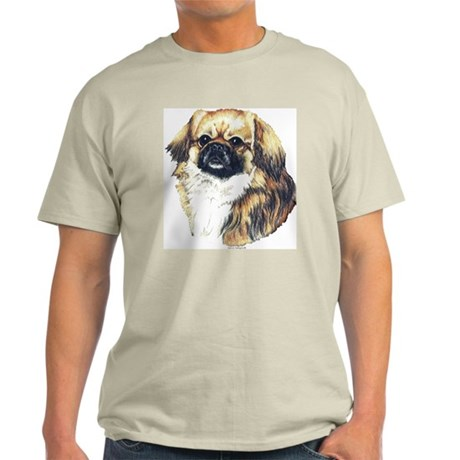 tibbie men Cover your body with amazing tibbie t-shirts from zazzle search for your new favorite shirt from thousands of great designs.