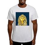 Tutankhamun Light T-Shirt