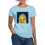 Tutankhamun Women's Light T-Shirt