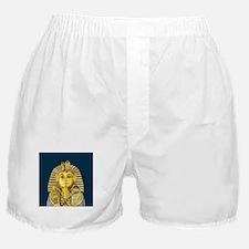 Tutankhamun Boxer Shorts