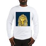 Tutankhamun Long Sleeve T-Shirt