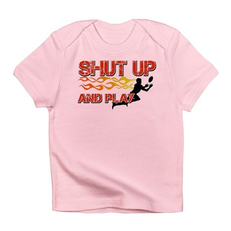 cool rugby designs infant t shirt by madmenteez. Black Bedroom Furniture Sets. Home Design Ideas