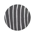 Zebra Print 3.5
