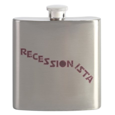 Recessionista.png Flask