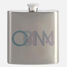 OB4M4.png Flask