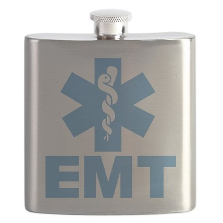 Blue EMT.png Flask