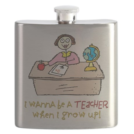 I wanna be a teacher when I grow up light.png Flas