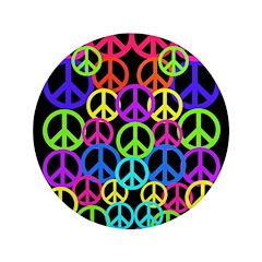 Peace Symbol FF.PNG 3.5