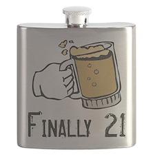 21 boy.png Flask