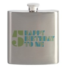 5 Happy Birthday To Me.png Flask