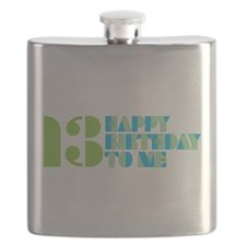 13 Happy Birthday To Me.png Flask