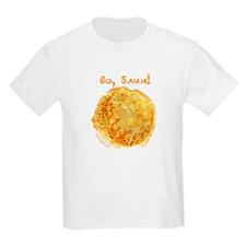 Vo, Blin! T-Shirt