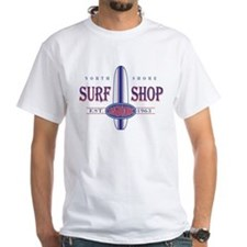 North Shore Surf Shop Shirt