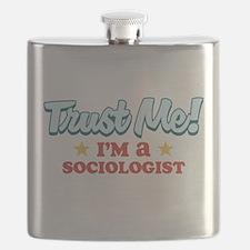 Trust Me Sociologist.png Flask