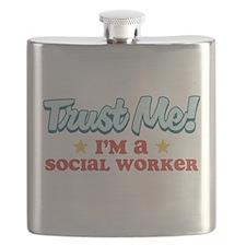 Trust Me Social worker.png Flask