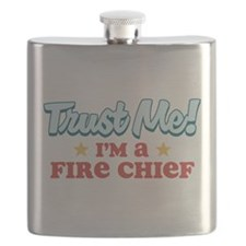 Trust Me Fire chief.png Flask