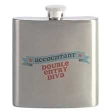 Double-entry Diva.png Flask