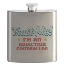Trust Me Addiction Counsellor.png Flask
