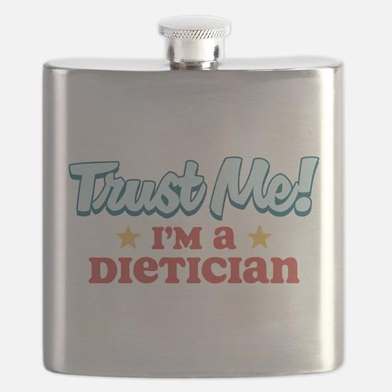 Trust Me Dietician.png Flask