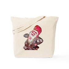 gnomeglow Tote Bag