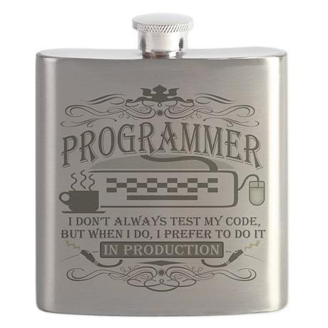 programmer-darks.png Flask