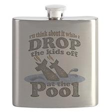 drop-off-kids-darks.png Flask