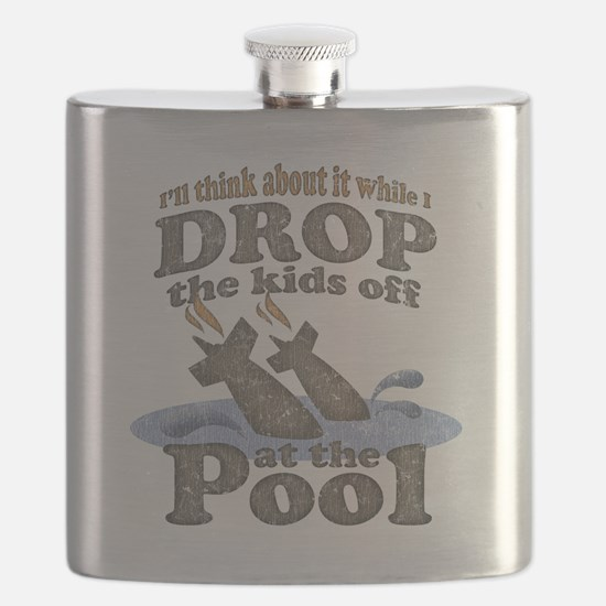drop-off-kids-darks.png Flask