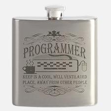 4-programmer-whites.png Flask