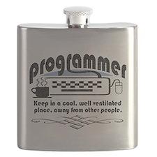 3-programmer-darks.png Flask